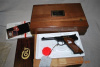 Colt Huntsman Model S Masters Limited Edition LNIB